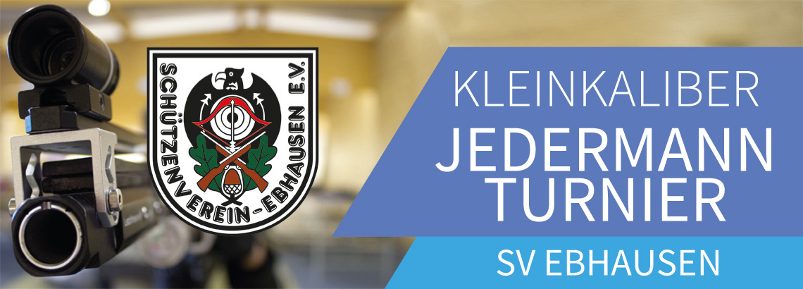 KK Jedermannturnier